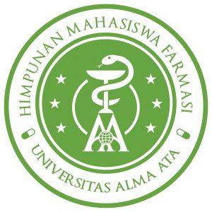 HIMAFA,  Organisasi Mahasiswa Farmasi sebagai Wadah Mengasah Soft skill  Untuk Meraih Sukses