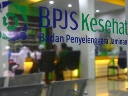 ARTIKEL : SUPPLY CHAIN FINANCING (SCF) Sebagai Solusi Program BPJS saat ini