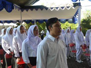 Mahasiswa Prodi Sarjana Farmasi UAA Siap Berpraktik di Lapangan