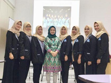 PRESENTASI HOSPITAL EXPOSURE III MAHASISWA SEMESTER 6 di RSUP DR.SARDJITO TAHUN 2019