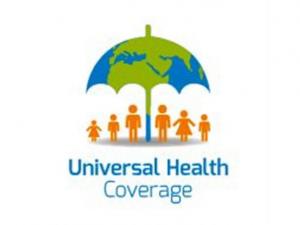 TATA KELOLA MENUJU UNIVERSAL HEALTH COVERAGE  WILAYAH ASIA-PASIFIK