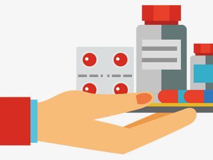 Metode Brief Counseling oleh Farmasis untuk Menurunkan Prevalensi Anemia pada Wanita Hamil