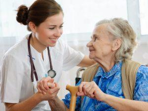 Mengenal Praktik keperawatan mandiri ? Perawat membuka Praktek