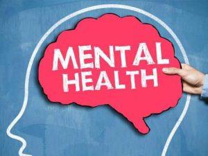 Anak Muda dan Masyarakat Urban Lebih Rentan Alami Gangguan Mental