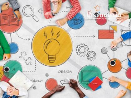 Kreatif, sebuah Tips dari Mahasiswa Kebidanan