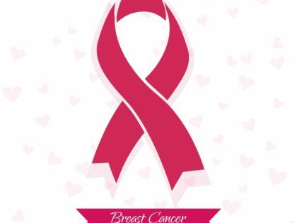SADARI, Langkah awal deteksi dini Kanker Payudara